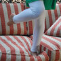 Leggings_puntos_thumb