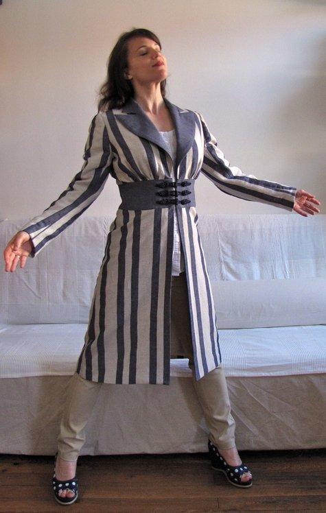 1938_coat_12_large