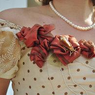 Detail_flower_listing
