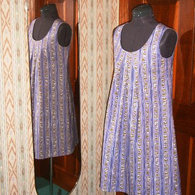 Purple_sundress_listing