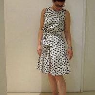 Feminine-wardrobe_listing