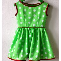 Bloggreensummerdress_listing