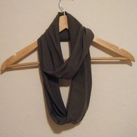 Infinity_scarf_listing