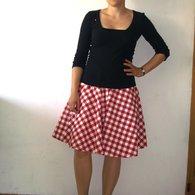 Skirt_linda_listing
