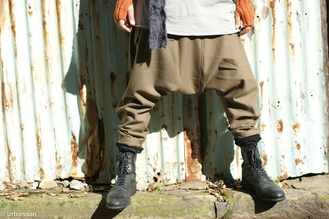 Military_drop-crotch_pants_vintage_wool_by_urbandon04_large