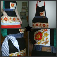 Retro_apron_collage_listing
