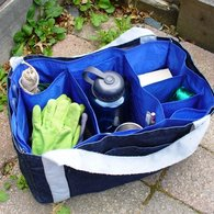 Allotment_bag_sorter_listing