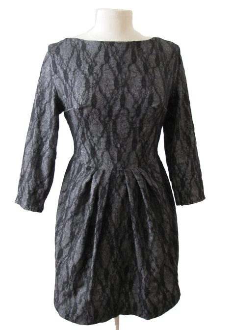 Robe_dentelle_tweed_large