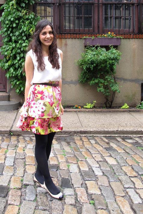 Skirt_alone_large