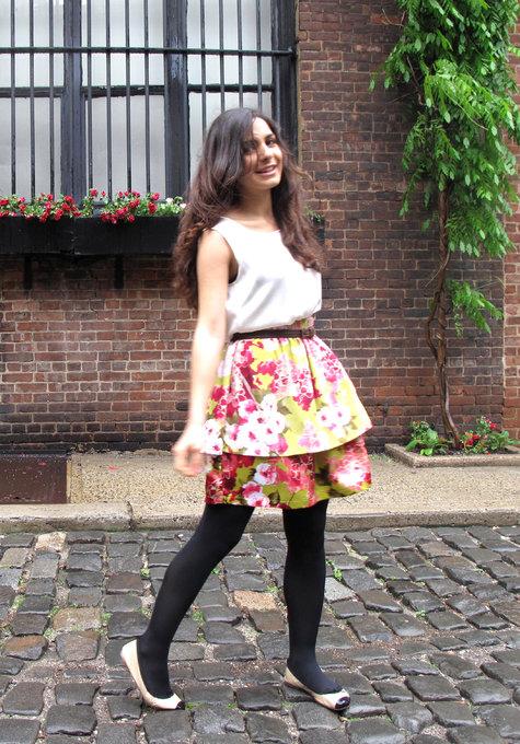 Skirt_3_large
