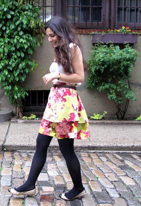 Skirt_4_large