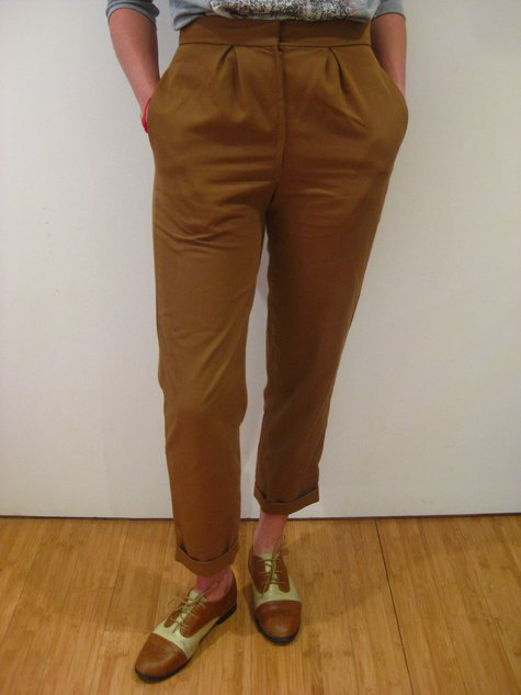 Trousers_1_large