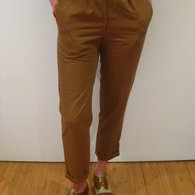 Trousers_1_listing