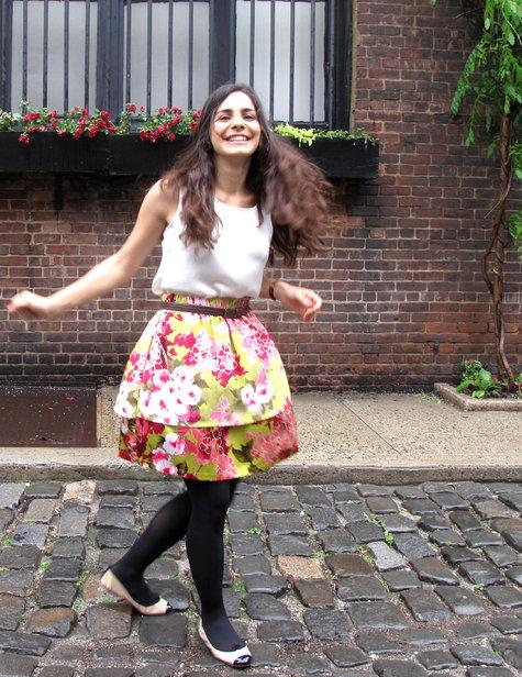 Skirt_5_large