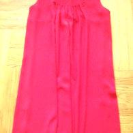 Dress_011_listing