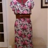 Port_elizabeth_dress_listing