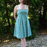 Smockedsundress6_26july2009_listing