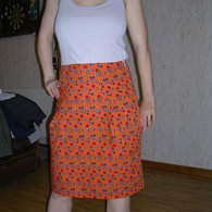 The_orangery_skirt_1__listing