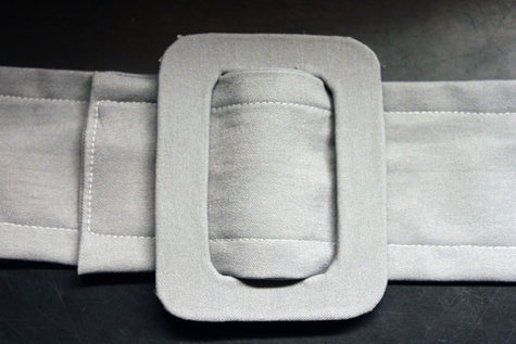 Buckle5_large