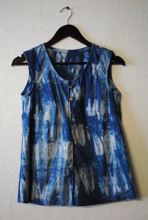 Shibori_top_1_large