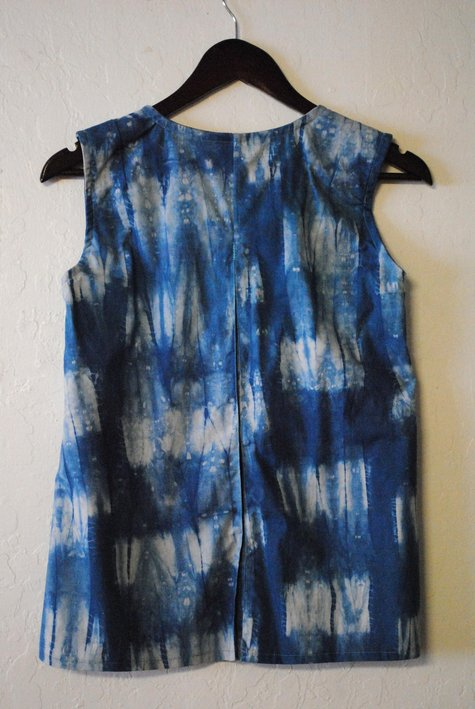 Shibori_top_4_large