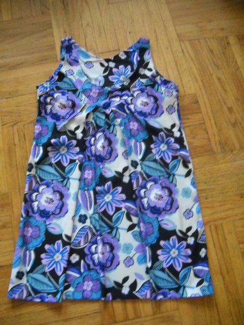 Dress_026_large