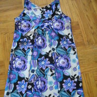 Dress_026_listing