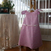 Pink_dress_baby_jane_shoes_002_listing