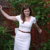 White_dress_001_listing