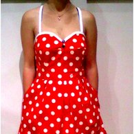 Sam_s_dress_listing