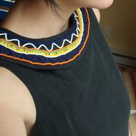 Beaded_collar_iv_listing