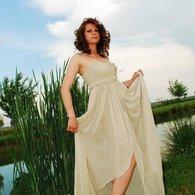 Nude_chiffon_prom_dress_listing