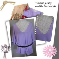 Tunique_burdastyle_parme_listing