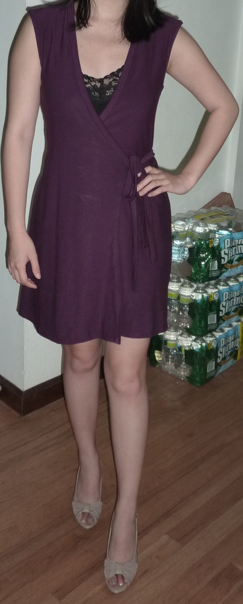 Purple_dress_large