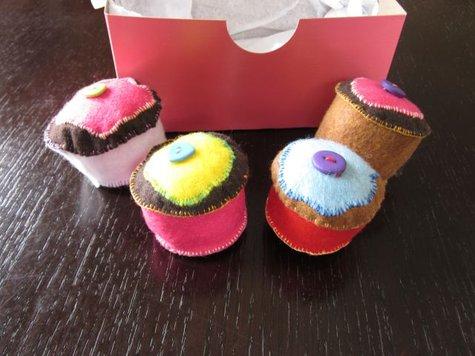 Cupcakes1_large