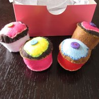 Cupcakes1_listing