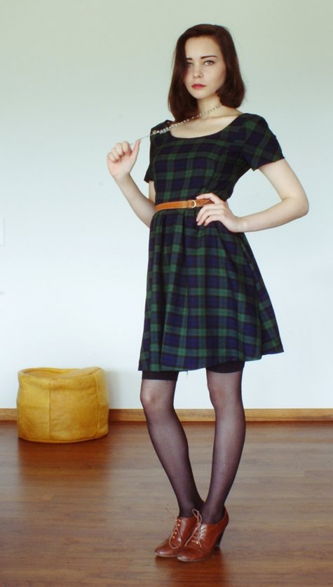 Plaidschoolgirldress2_large