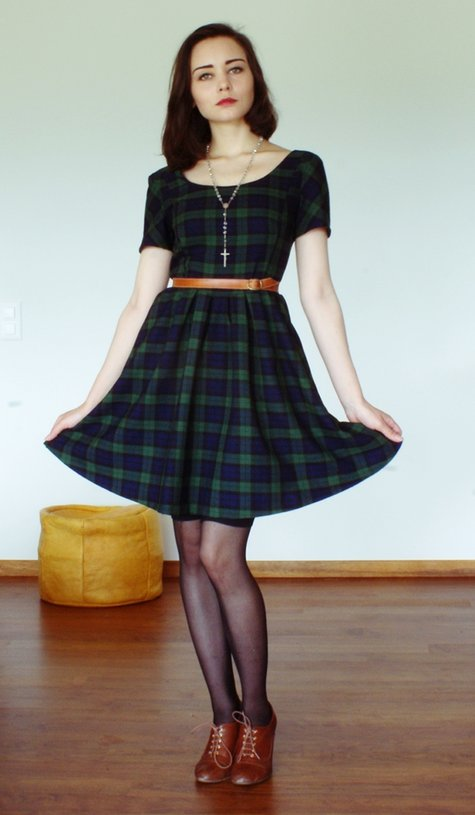 Plaidschoolgirldress1_large