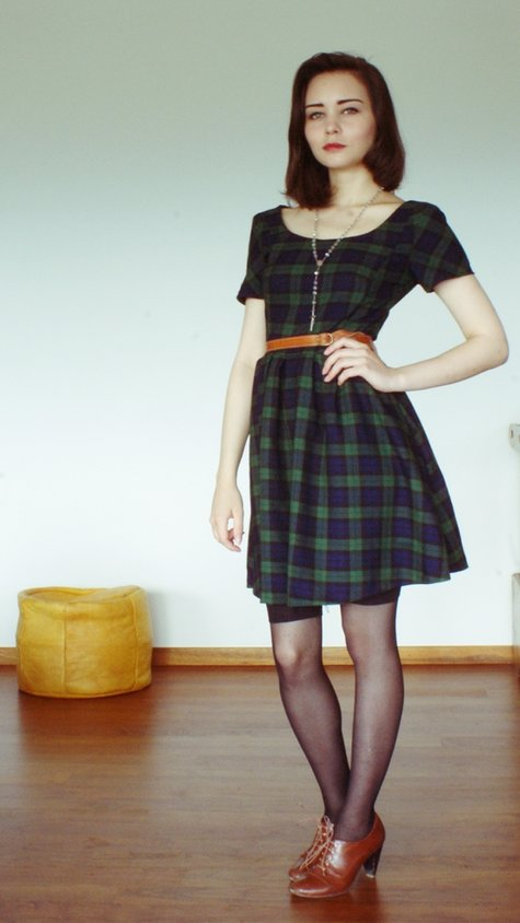 Plaidschoolgirldress3_large
