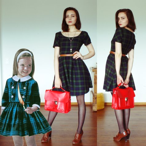 Schoolgirldressredbag2_large