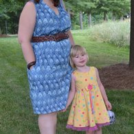 Burda_summer_dress_listing