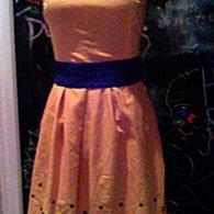 Swedes_dress_listing