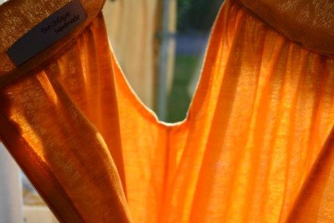Sun_dress_large