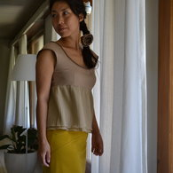 Sun_dress1_listing