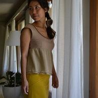 Sun_dress1_listing