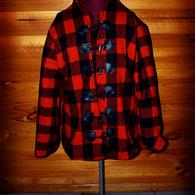Lumberjacket1_listing