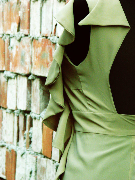 Low_back_nude_ruffle_dress_large