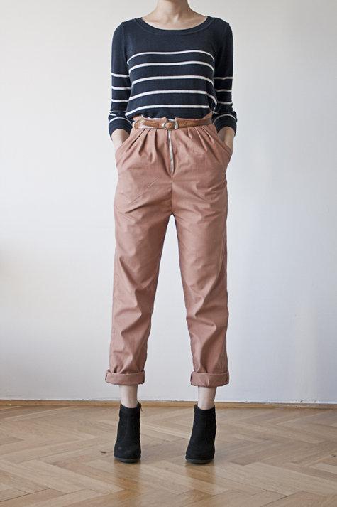 Spodnie_large