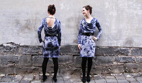 Bluedress1_large