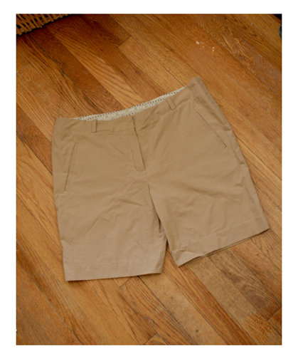 Shorts5692_large